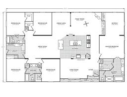 modular home floor plans michigan modular home floor plans and prices michigan homes 5632 dealers 8