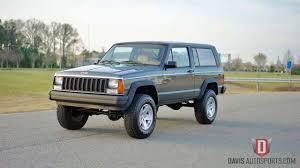 1986 jeep comanche lifted cherokee door u0026 jeep cherokee dorman door handle exterior part