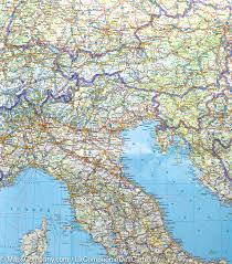 Map Central Europe by Map Of Central Europe Freytag U0026 Berndt U2013 Mapscompany