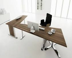 L Shaped Desk White Preech Theprofit Sitting To Standing Desk Cell Phone Holders