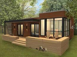 Best Off Grid Modular Homes Ideas Images On Pinterest - Modern design prefab homes