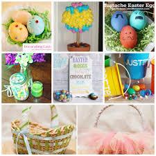 Kitchen Craft Ideas Creative Diy Craft Ideas For Fall Youtube Loversiq