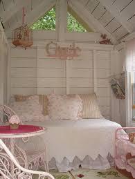 summer house interior google search mum u0027s tiny house