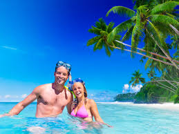 luxury caribbean vacations resorts caribbean vacation packages