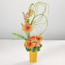 halloween flowers and gifts the flower cart north east pa 16428