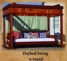 accessories swing set backyard fun factory