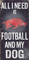 591 best arkansas razorbacks images on pinterest arkansas