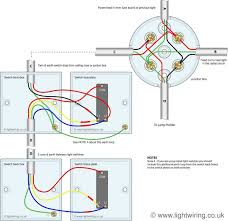 pro comp light wiring diagram universal diesel ignition switch