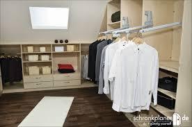 Esszimmerstuhl Selber Bauen Begehbarer Kleiderschrank In Dachschräge Selber Bauen U2013 Nikkihaus