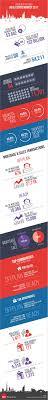 best 25 office graphics ideas best 25 dubai real estate ideas on pinterest real estate office