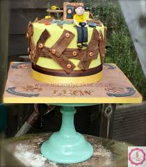 17 best 40th birthday cake surprise images on pinterest 40th