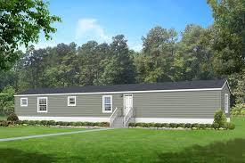 Buccaneer Mobile Home Floor Plans by Single Section Model Types Buccaneer Homes