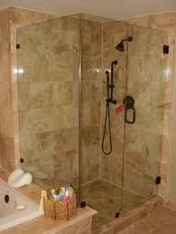 bathroom modern minimalist bathroom remodeling bathtub and shower