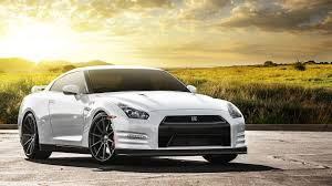 nissan gtr wallpaper hd photo collection download 2014 nissan gt