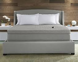 Select Comfort Mattress Sale Sleep Number Bed Warranty What You Need To Know