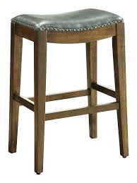 bar top table and chairs pub table sets opstap info