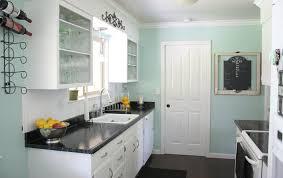 Kitchen Wainscoting Ideas Beadboard Backsplash Ideas And Wainscoting Kitchen Pictures