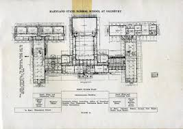lecture hall floor plan salisbury university salisbury university libraries salisbury