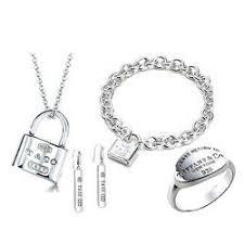 manufacturer of designer imitation jewellery toe rings by j b