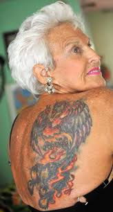 65 best the beauty of tattoos images on pinterest