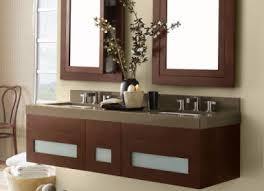 Vanity Bathroom Toronto by Dupont Plumbing Supplies Bathroom Vanities U0026 Fixtures Toronto