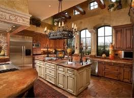island designs for small kitchens kitchen rustic kitchen island plans cabin kitchen ideas small