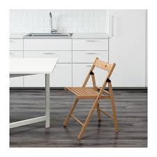 Folding Chairs Ikea Amazing Wooden Folding Chairs Ikea 31 On Cheap Office Chairs With