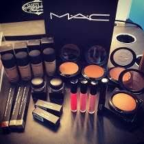 mac makeup black friday deals mac cosmetics freelance makeup artist interview questions glassdoor