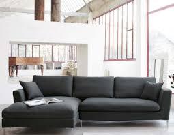 glass wall design for living room sofa grey living room site gray designs living room pics