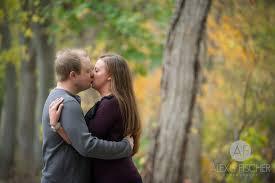 Photographers In Grand Rapids Mi Jordan Family U2013 Fall Couples Session Grand Rapids Oh Couples