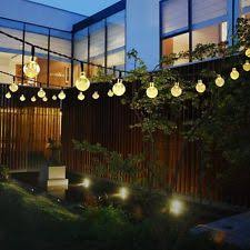 Patio Garden Lights Patio Lights Uk Home Design Inspiration Ideas And Pictures