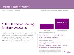 nissan maxima yahoo answers finance bank accounts users