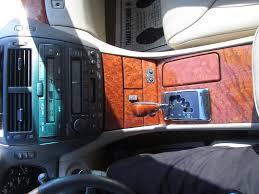 2005 lexus ls430 gas mileage rick u0027 s used cars inc 2005 lexus ls 430 atlantic beach fl