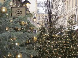 132 best christmas in paris images on pinterest beautiful places
