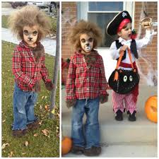 Wolf Halloween Costume Girls 31 Halloween Costume Ideas Werewolf Images