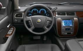 96 Tahoe Interior 2012 Chevrolet Tahoe Prices In Bahrain Gulf Specs U0026 Reviews For