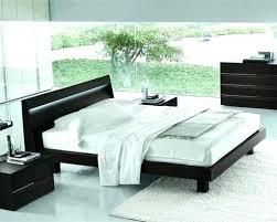 modern style bedroom sets bedroom sets designs koszi club