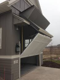 16 foot rv garage door schweiss must see photos