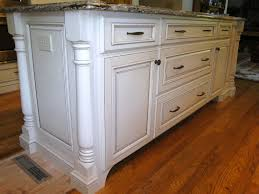 kitchen cabinets that look like furniture custom cabinet remodeling kitchen design ackley cabinet llc