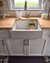Ikea Kitchen Sink 8 Best Farmhouse Kitchen Sink Images On Pinterest Farmhouse