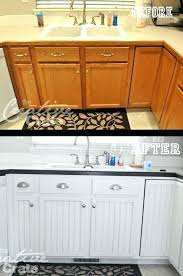 how to update rental kitchen cabinets how to update rental kitchen cabinets updating kitchen cabinets best