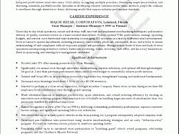 It Security Analyst Resume Sample by Network Security Resume Objectives