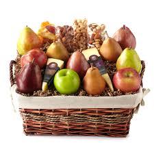 organic fruit basket fruit basket nyc kon kon info