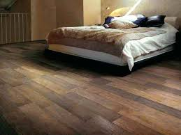 laminate flooring vapor barrier wood suloor ceramic tile s hard vs floor in kitchen