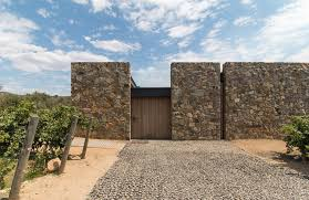 Mexico Architecture Architecture From Mexico Archdaily