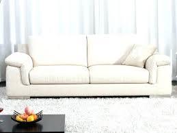 nettoyer un canape en tissu avec du bicarbonate nettoyer canape tissus tissu vinaigre blanc bicarbonate fair t info