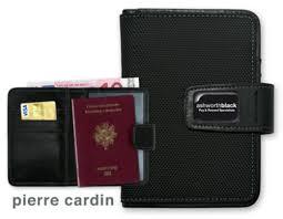 bureau pour passeport gdc emballages travail bureau porte passeport marigny de