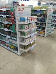 boots buy collect in store boots the chemist concept store order and collect