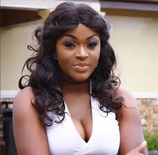 fame net models biography net worth of nollywood actress chacha eke austine