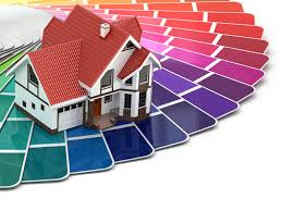 paint color trends that imitate life the real estate book blog